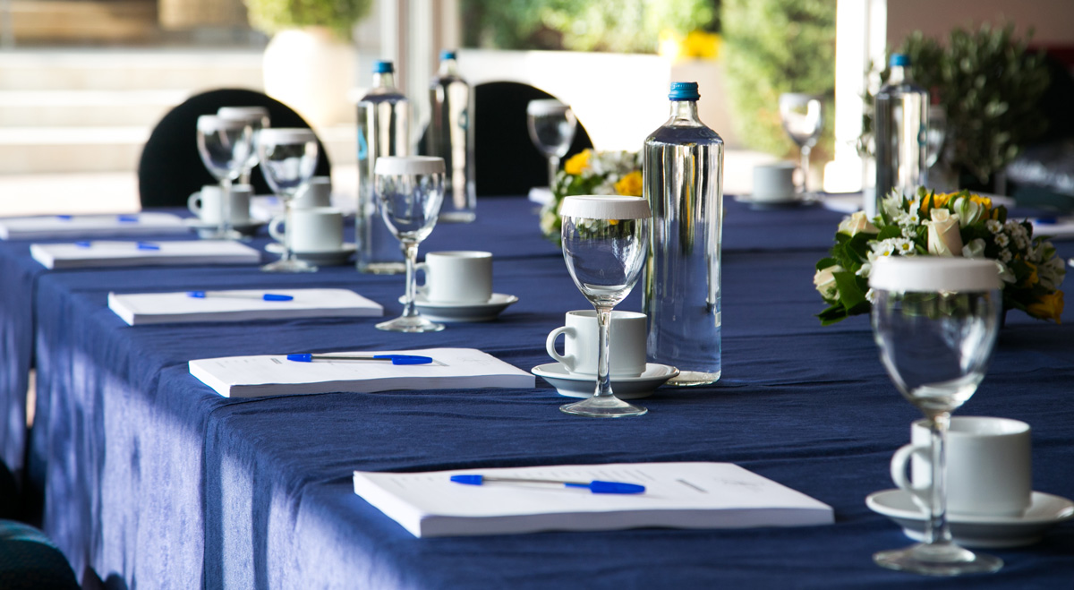 Corporate Event Planning - Let us handle the workload for your corporate events and/or retreats.At Lassen Flowers + Events, you get a customizable package to fit not only your needs, but your wants too! And when you let us handle the planning and preparation, all you have to do is show up and have fun with your fellow coworkers.Take advantage of our free one-hour consultation, and let us get started on your event today. Fill out the form below, or click here.