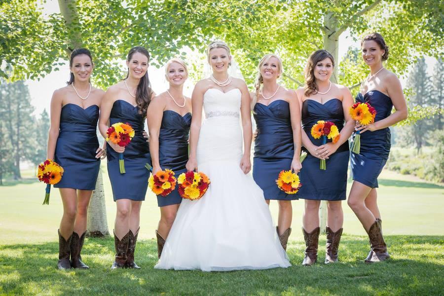 BRUSSARD WEDDING.jpg