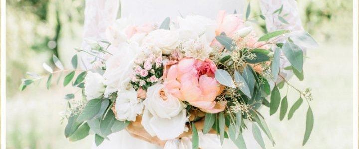 rsz_hero-spring-wedding-flowers-720x477.jpg