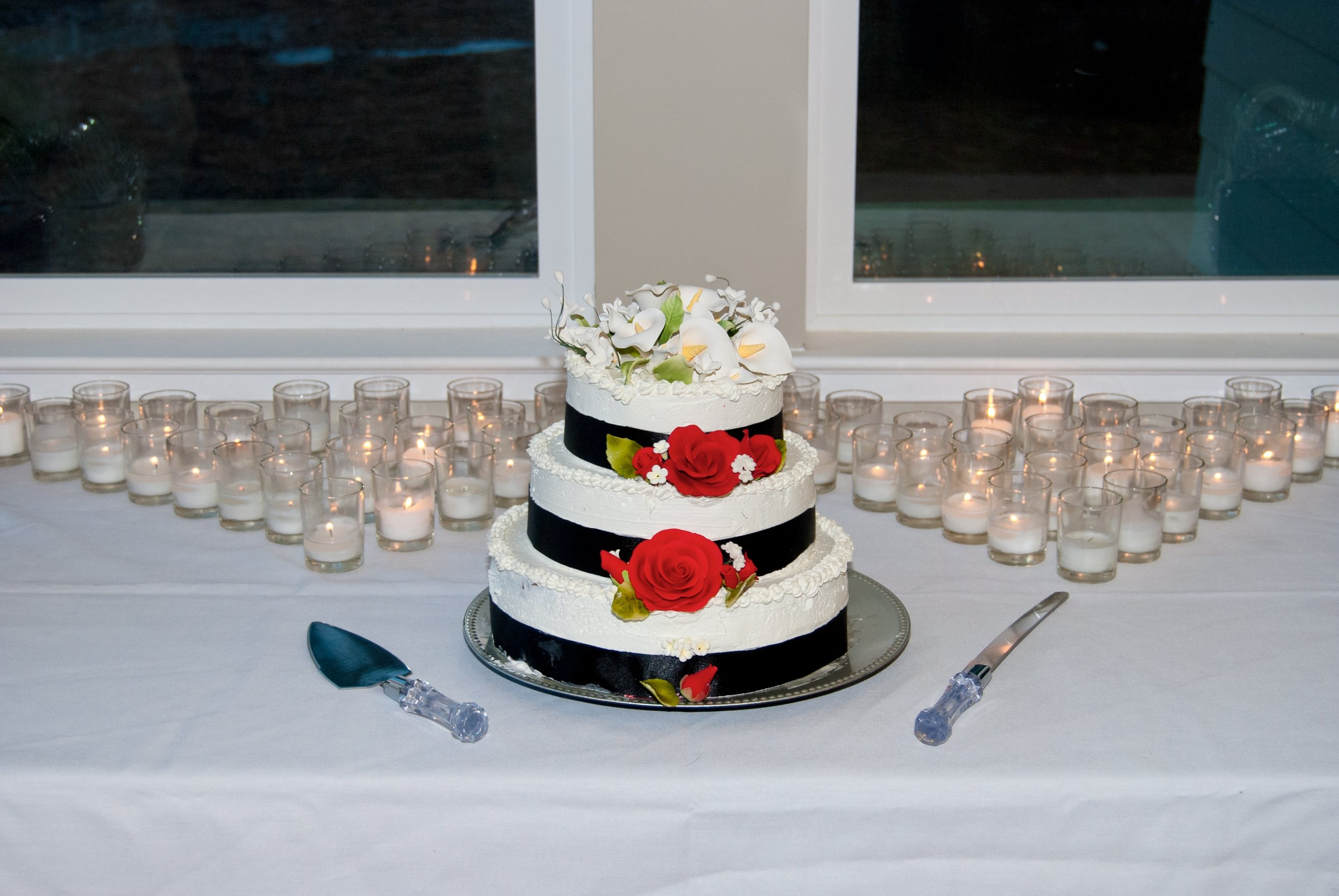 Chelssa_s Wedding-0738.jpg