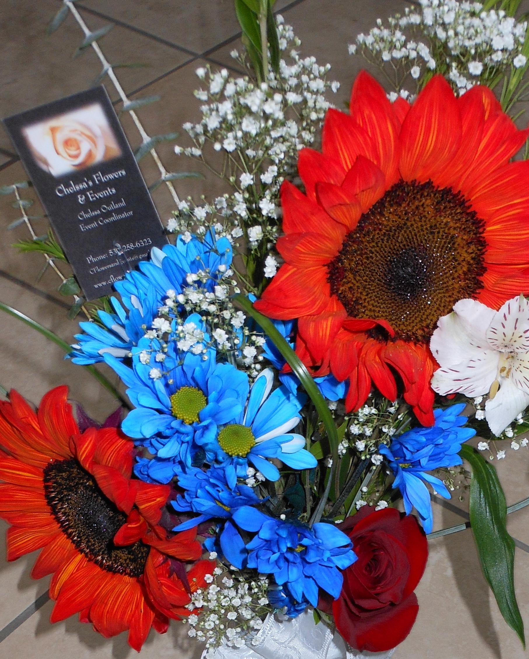 flowers 013.JPG