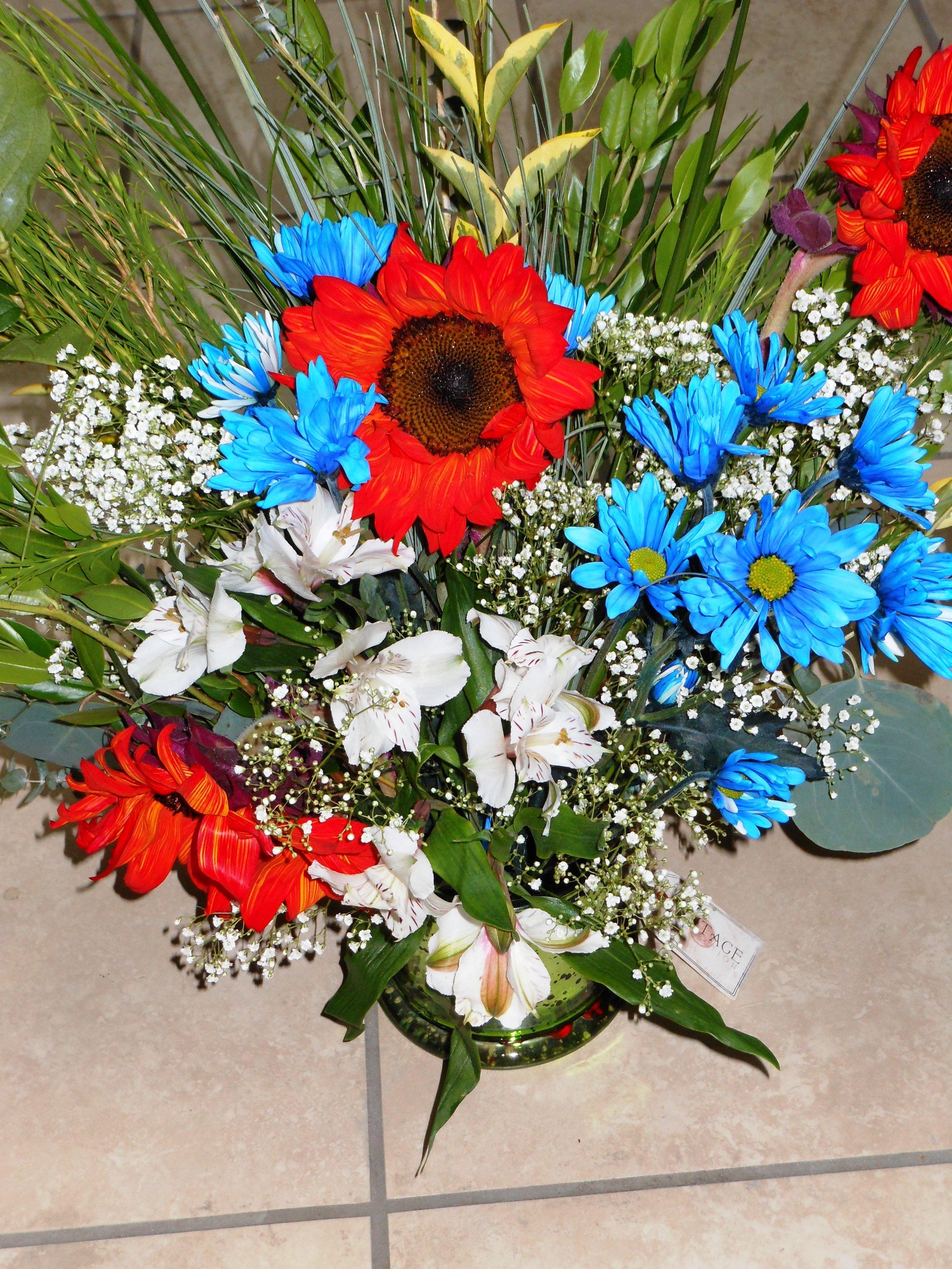 flowers 020.JPG
