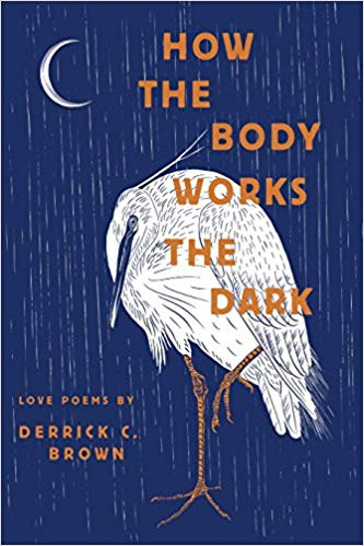 How the Body Works the Dark
