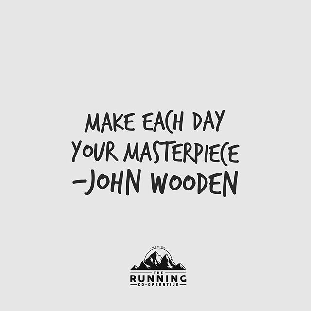 We all have things we have to do, but what are the things you choose to do? The accumulation of small choices each day has a huge impact on our lives. What do you choose to do? We want to know! 👇 ⠀⠀ . ⠀⠀ ⠀⠀ . ⠀⠀ ⠀⠀ #fit #athlete #instarunners #running #run #xc #instarun #runnerspace #usatf #crosscountry #teamusa #trackandfield #tracknation #flotrack #milesplit #tnfnews #dyestat #worldrunners #worlderunners #letsrun #raceday #runnershigh #runnerslife #track #tracklife #trackday #runners #highschoolxc #crosscountry #ipreview @preview.app