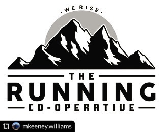 We couldn't have said it better @mkeeney.williams! We're excited to be on this adventure with so many amazing people. Go give @mkeeney.williams a follow! - - - - - - New Beginnings! There is no better time than a New Year to launch New Endeavors.  In 2019…THE RUNNING CO-OPERATIVE is born.  You all should check it out… www.running.camp  Many of you know I have had the privilege for several years to be a part of the Jim Ryun Running Camps. These are great camps, and will continue on this summer (http://ryunrunning.com/). But there are still so many people around the world who we want to connect with…through the gift of running, the gift of authentic faith, and the gift of community.  The Running CO-OP is the start of that vision, and hopefully the beginning of a movement.  For this summer it will be one of the best elite running camps for high school kids in the nation. Put on by coaches and athletes who have experienced success at both national and international levels.  Think…strength coach, sports psychologist, kinesiologist, physical therapist, college coaches, and NCAA Division I/Olympic athletes.  Most importantly we are grounded in our Christian faith. It is difficult to talk about this sometimes in todays culture. We are not in the business of forcing anyone to believe what we believe. Yet our lives and our running have been transformed by this faith, and we simply want to invite people into a discussion about deep life questions that are often skated past in our culture out of fear of hurting someone else. We want to have the conversations with humility and respect.  We hope this is the start of a global community  We welcome you to join the CO-Operative…  come to camp, share the info, donate to a scholarship (https://www.running.camp/give ), keep an eye open for new content, send in questions about running or life (https://www.running.camp/community ), and pray that in the midst of trying times we stay true.