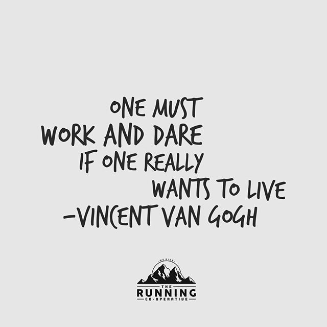 We know you're working, but what are you willing to dare? We have one idea for you. Visit the link in profile and spend a week with us this summer. Registration is open! . . . . . #fit #athlete #instarunners #running #run #xc #instarun #runnerspace #usatf #crosscountry #teamusa #trackandfield #tracknation #flotrack #milesplit #tnfnews #dyestat #worldrunners #worlderunners #letsrun #raceday #runnershigh #runnerslife #track #tracklife #trackday #runners #highschoolxc #crosscountry #ipreview @preview.app