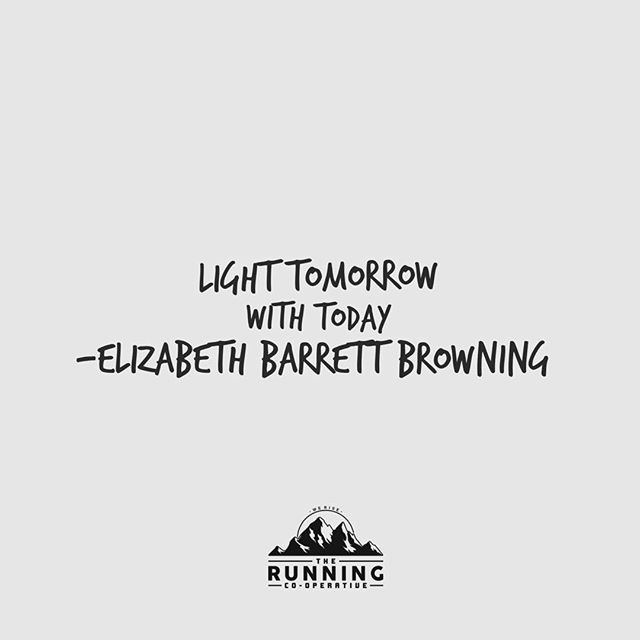 What did you accomplish today with the future in mind? . . . . . #fit #athlete #instarunners #running #run #xc #instarun #runnerspace #usatf #crosscountry #teamusa #trackandfield #tracknation #flotrack #milesplit #tnfnews #dyestat #worldrunners #worlderunners #letsrun #raceday #runnershigh #runnerslife #track #tracklife #trackday #runners #highschoolxc #crosscountry