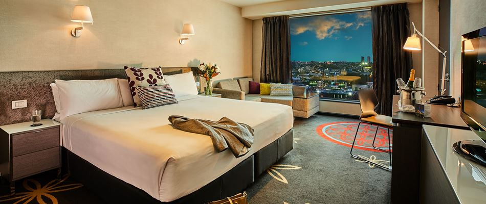 schotel_premiumroom - skycity hotel.jpg