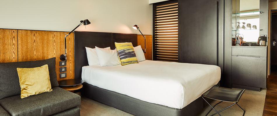 schotel_grandroom - skycity grand hotel.jpg