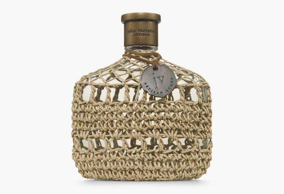 Artisan-Acqua-Fragrance-4.2-oz.jpg