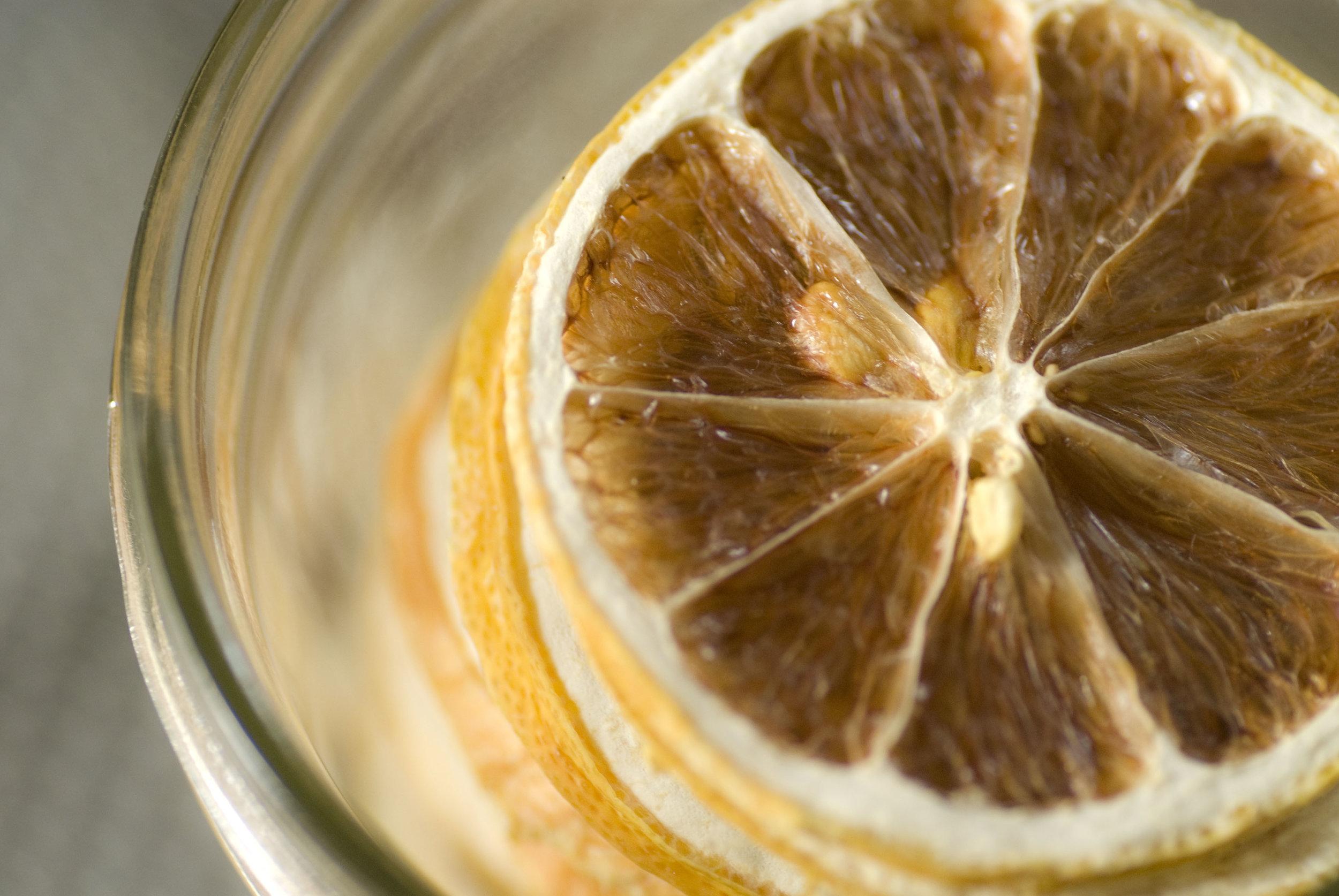 lemon5.jpg