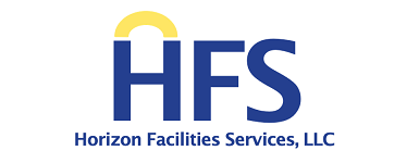 Horizon-Facilities-Services-logo.png