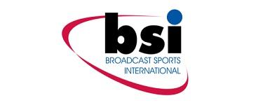 BSI-logo.jpg