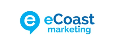 eCoast-logo.jpg
