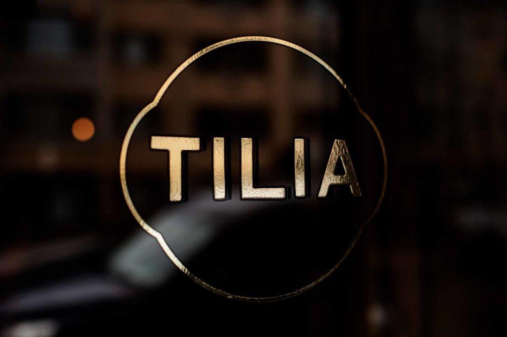 Tilia_0074-1024x682.jpg