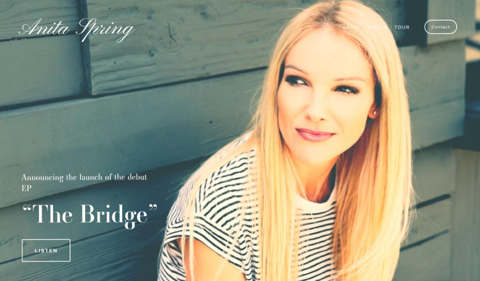 Anita Spring Australian Singer/Songwriter.jpg