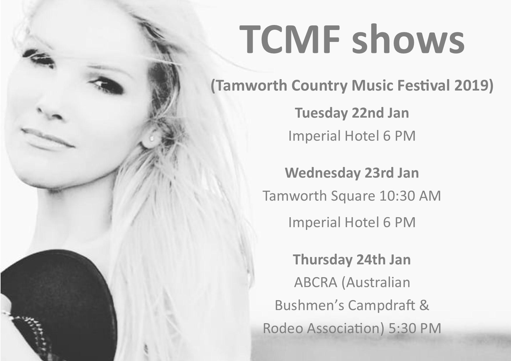 TCMF shows.jpg