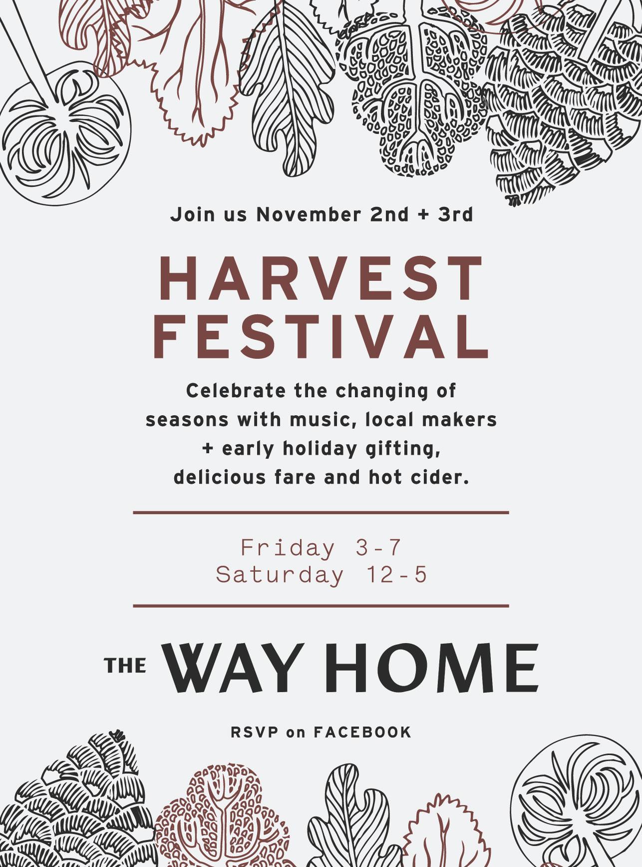 Harvestfestivalposter-(2).jpg