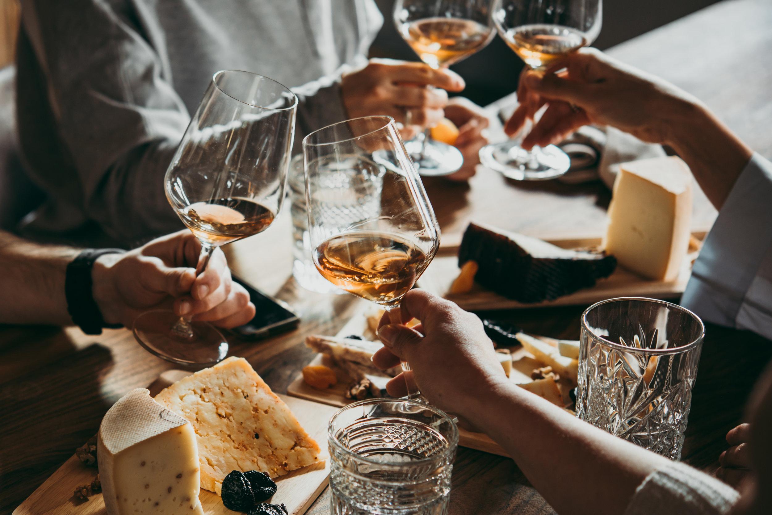 wine dinner image.jpeg