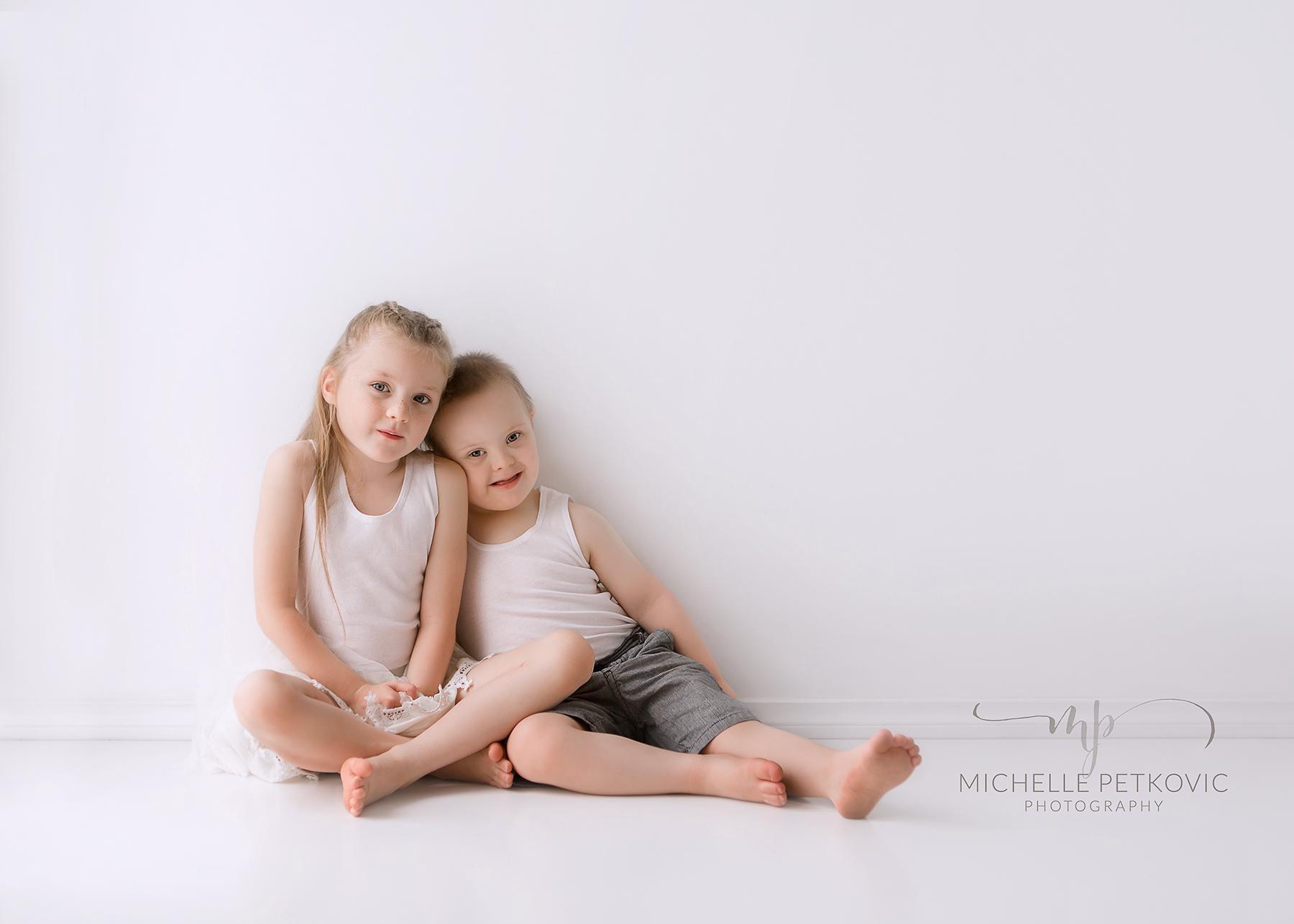 Studio-photography-adelaide