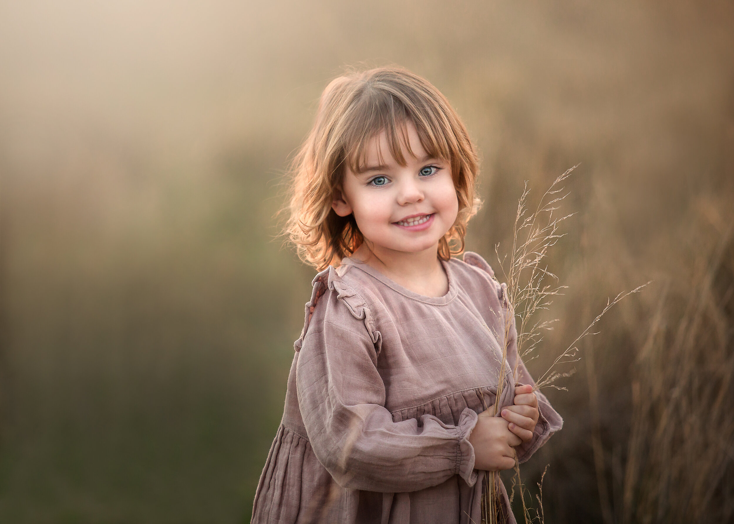 Michelle-Petkovic-Photography-3.jpg