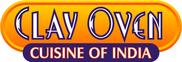 clayoven-logo-600x200.png