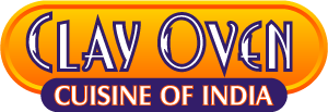 clayoven-logo-300x100.png