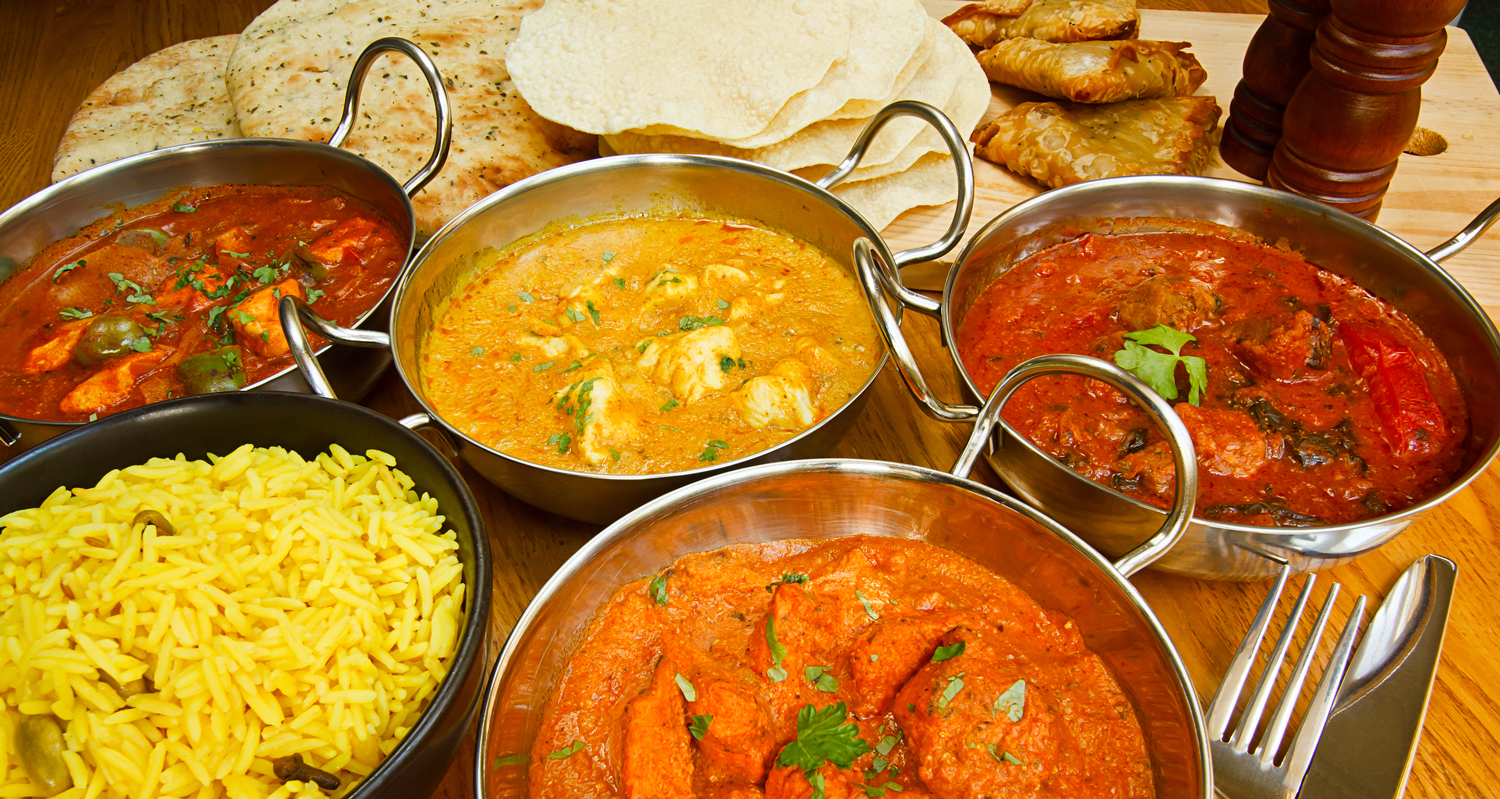 Clay-Oven-Curries-with-Rice-Depositphotos_31287105_xl-2015.jpg