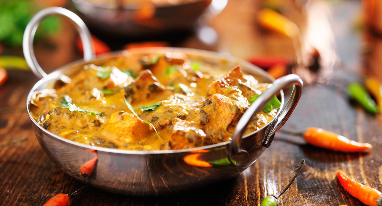 Clay-Oven-Butter-Chicken-Depositphotos_48934447_xl-2015.jpg