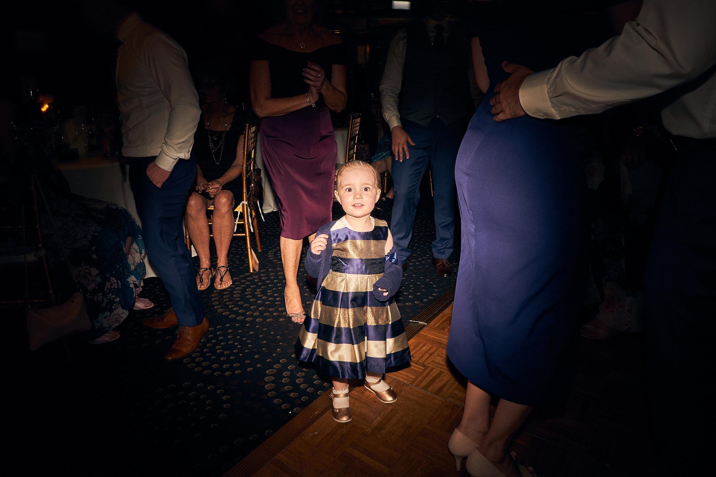 2018-10-20-jay-la-photography-kirsty-andres-643.JPG
