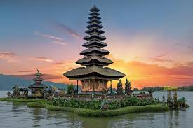 Bali temple.jpeg