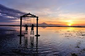 Bali water swings.jpeg