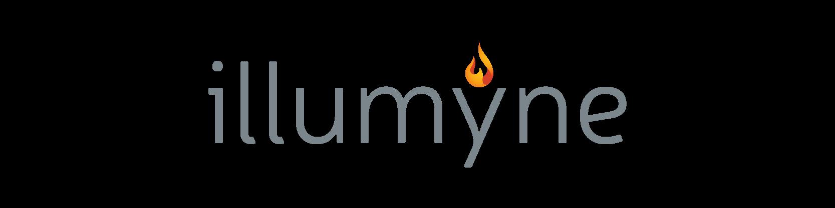 illumyne thing-01.png