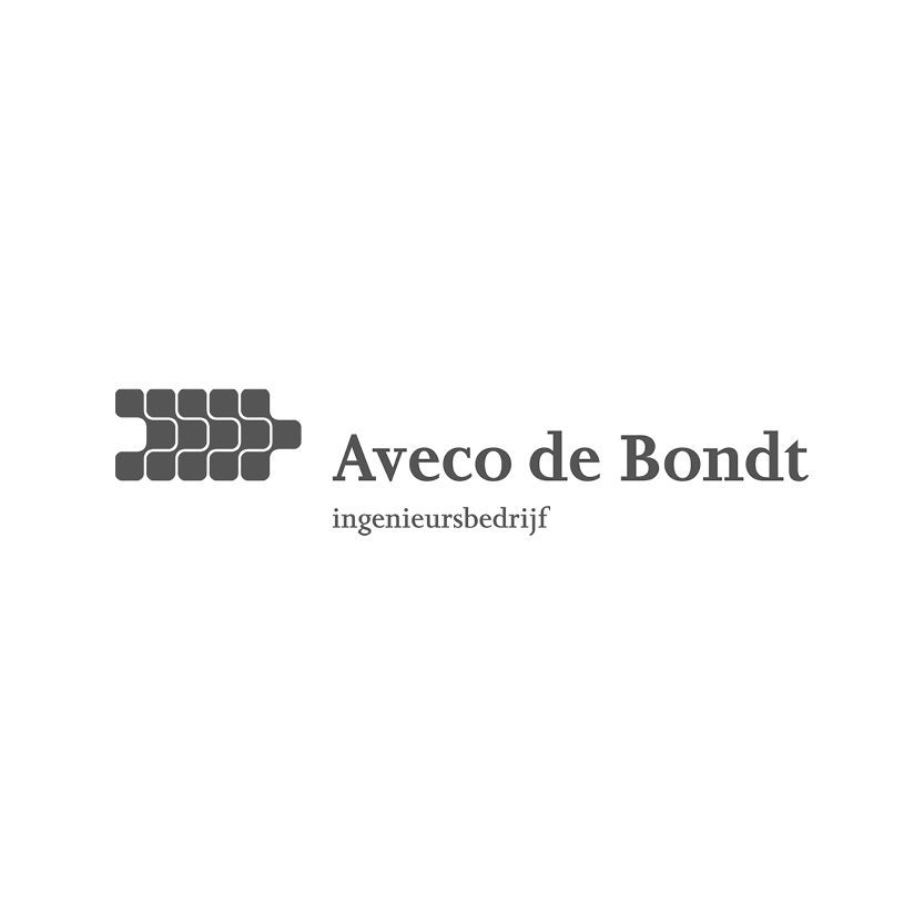 Logo Aveco de Bondt.jpg