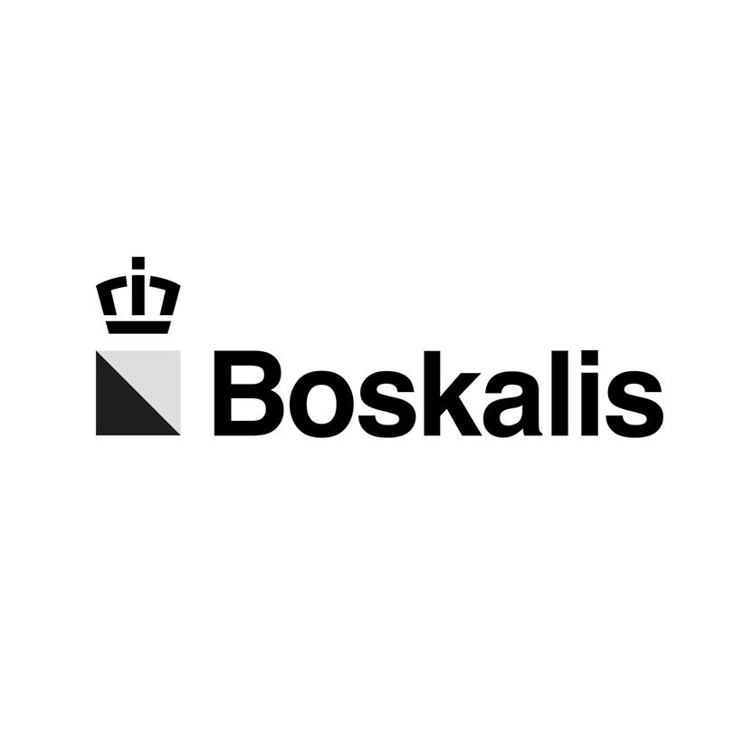 Logo Boskalis.jpg