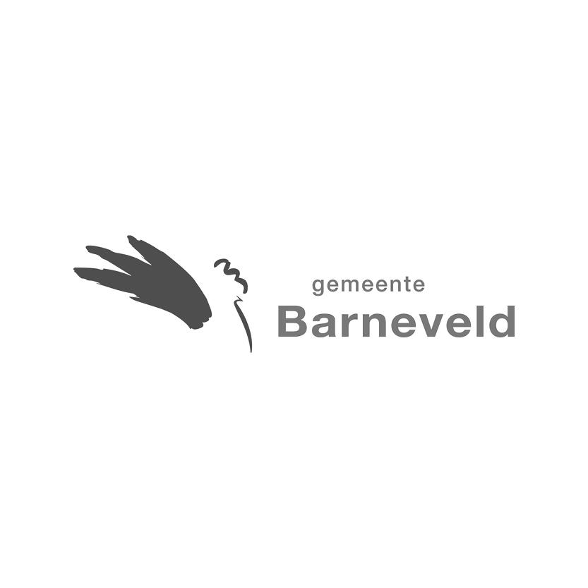 Logo Gemeente Barneveld.jpg