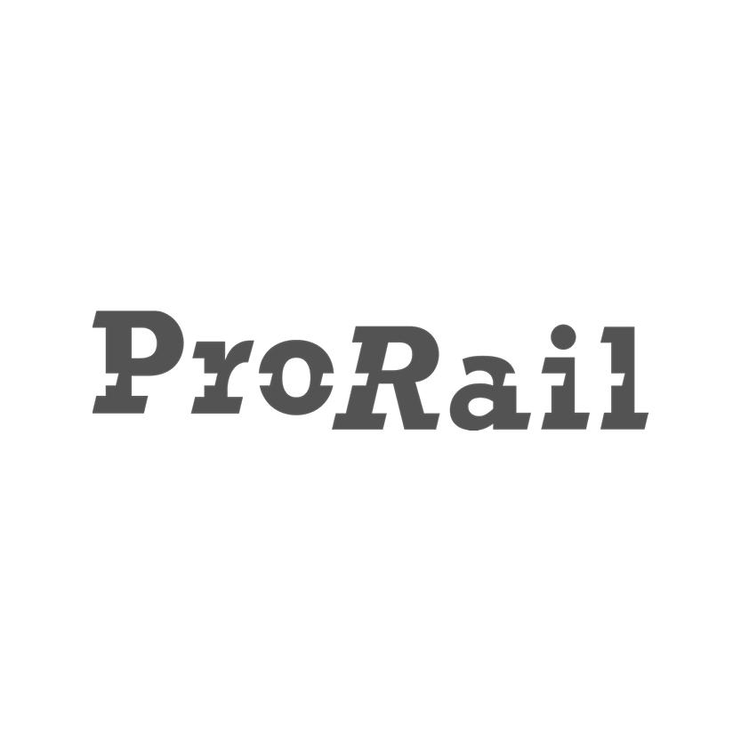 Logo ProRail.jpg