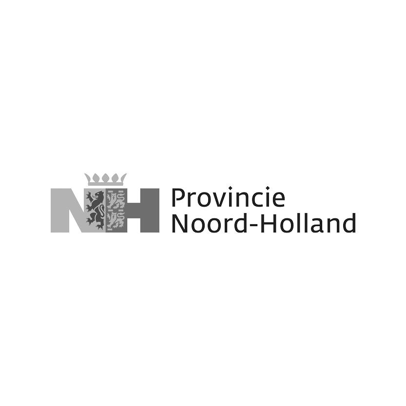 Logo Provincie Noord-Holland.jpg