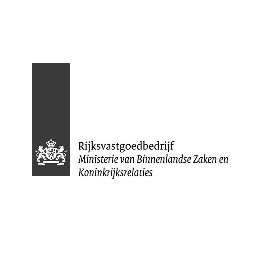 Logo Rijksvastgoedbedrijf.jpg