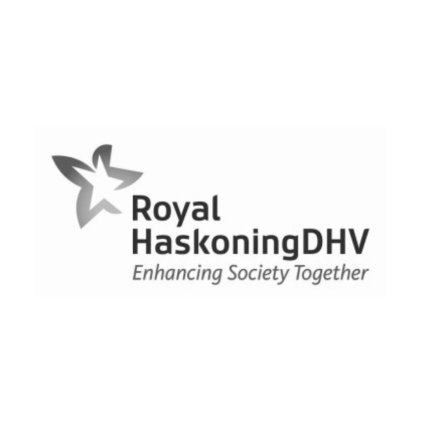 Logo Royal Haskoning DHV.jpg