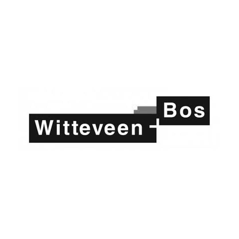 Logo Witteveen en Bos.jpg