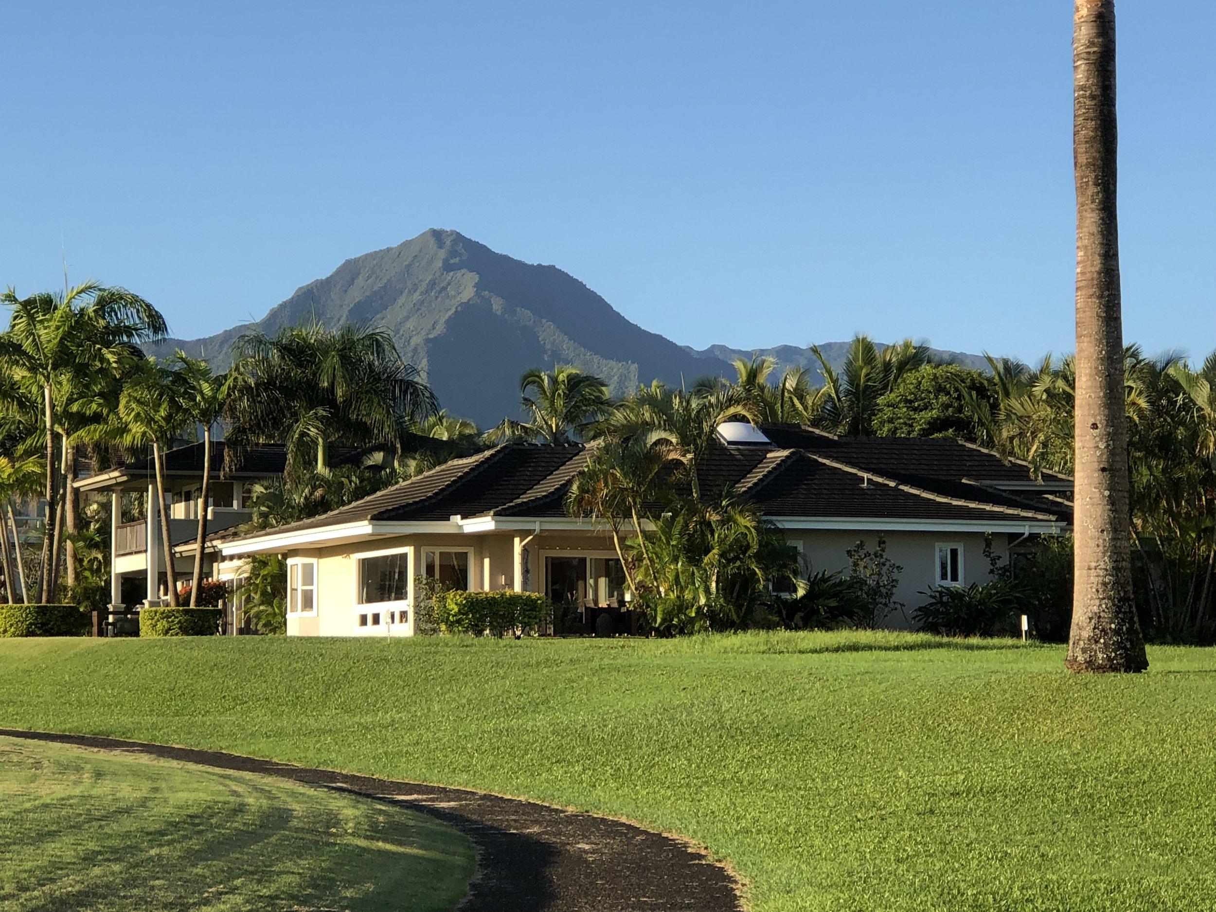 Aloali'i Kai Vacation Rental