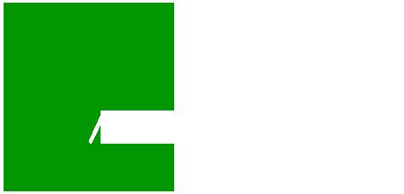 Logo-3in-dark.png