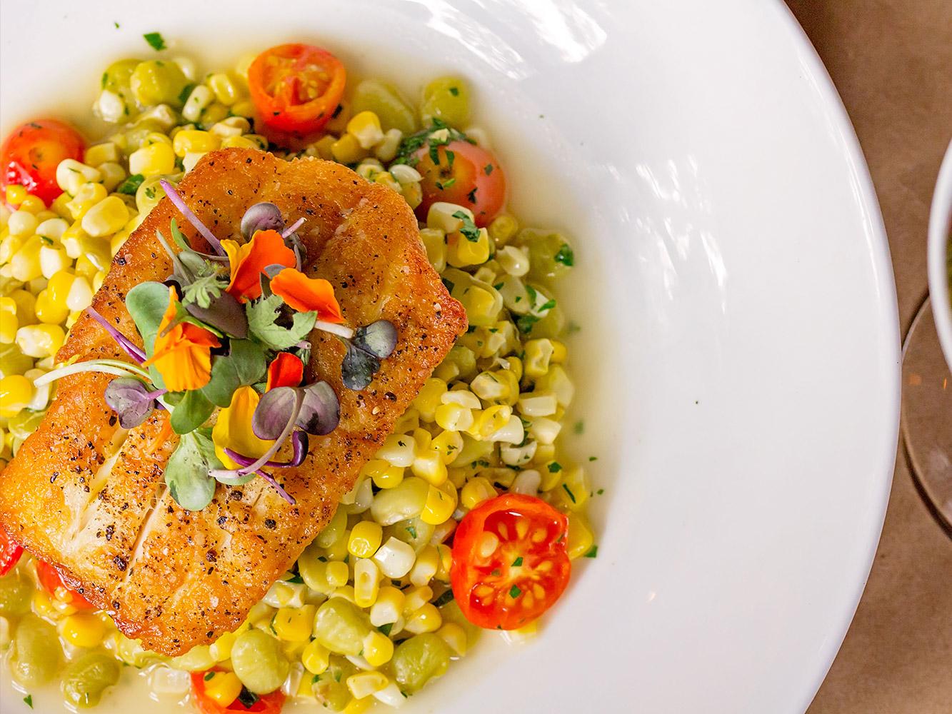 food-photography-dyrons-lowcountry-fish.jpg