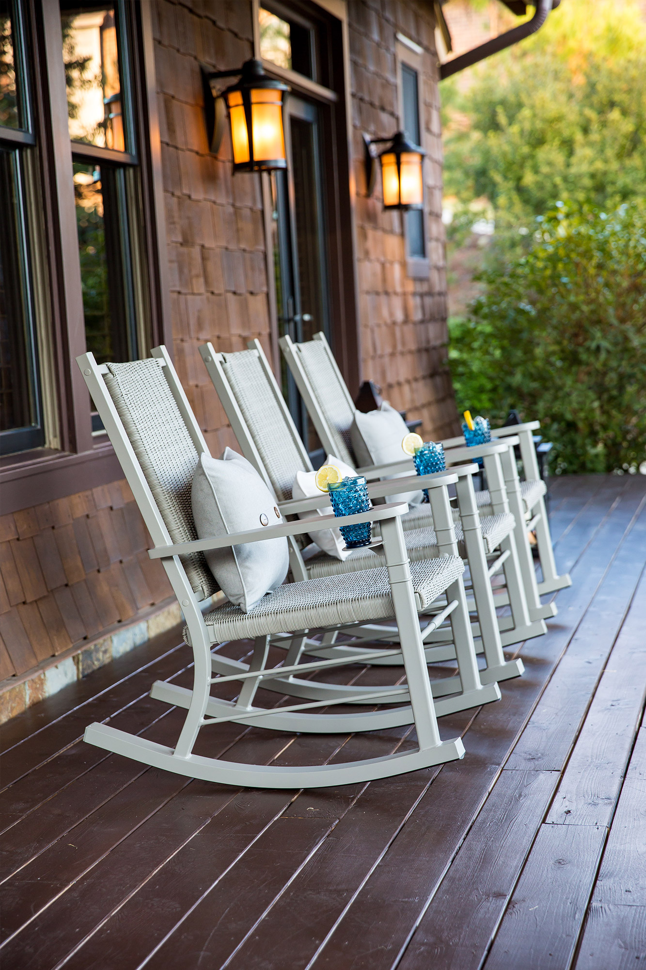 product-photography-country-living-rocking-chairs-by-peak-season.jpg