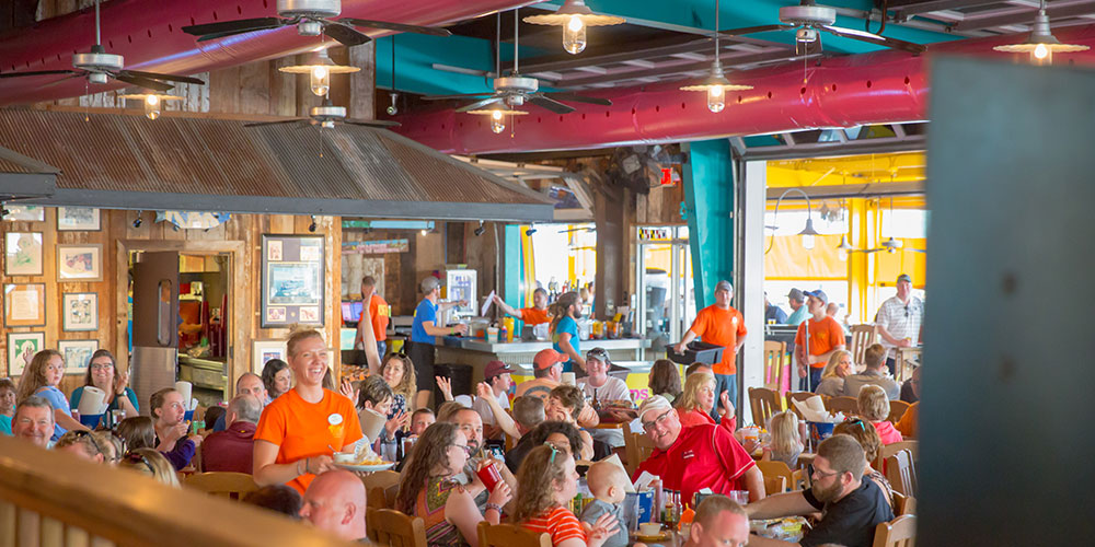 google-tour-lulus-gulf-shores-restaurant.jpg