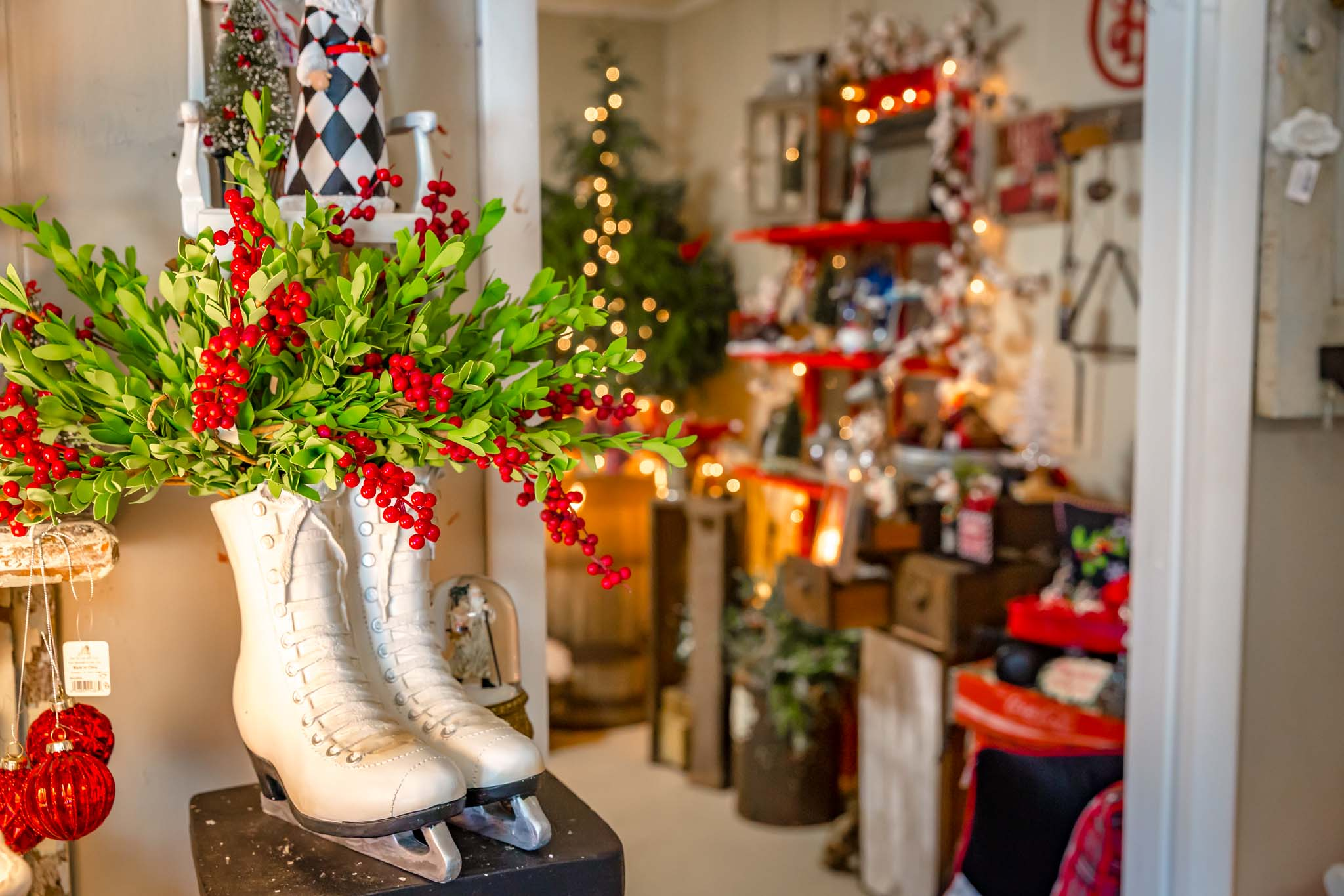 Inspired Southerner_Pine Hill Christmas Tree Farm_050.jpg