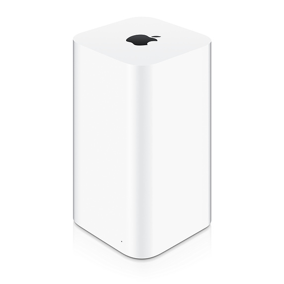 apple airport time capsule.jpeg