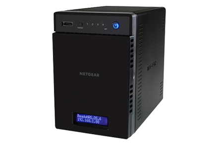 netgear readynas file storage solution for photographers.png