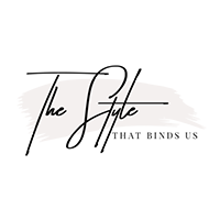 thestylethatbindsus-grayscale.png